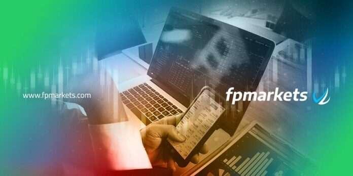FPMarkets Traders Hub | FP Markets forex broker | FP Markets CFDs broker | FP Markets Australian broker | FP Markets Global Broker